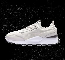 Puma RS-0 Trophy Vaporous Gray/Puma White