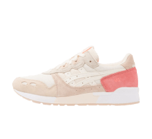 Asics Women's GEL-LYTE Seashell/Ivory