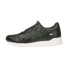 Asics Gel Lyte Sneaker District Official webshop