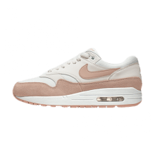 Nike Women's Air Max 1  Summit White/Bio Beige