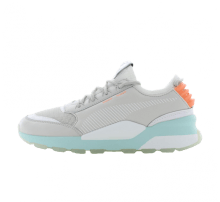 Puma RS-0 Tracks Fair Aqua/Glacier Gray