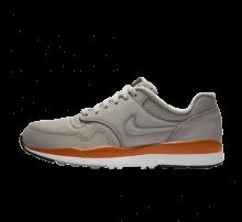 Nike Air Safari Cobblestone/Monarch-White