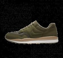 Nike Air Safari Medium Olive/Desert-Sail