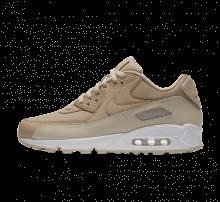 Nike Air Max 90 Essential Desert Sand/White