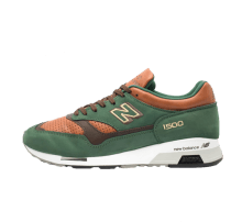 New Balance M1500GT Dark Green