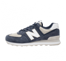 New Balance ML574ESQ Outer Space