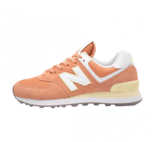 New Balance WL574 ESF Fades Copper