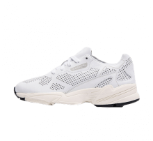 Adidas Women's Falcon Alluxe Footwear White/Off White