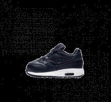 Nike Air Max 1 TD Obsidian/Obsidian-White