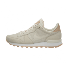 Nike Women's Internationalist Premium Pale ivory/Summit White/Linen