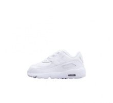 Nike Air Max 90 Leather TD White/White