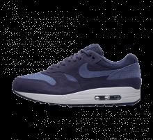 Nike Air Max 1 Premium Neutral Indigo/Diffused Blue
