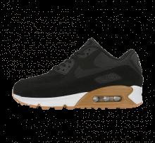 Nike Women's Air Max 90 SE Black/Gum