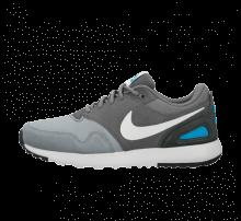 Nike Air Vibenna SE Light Pumice/White-Dark Grey