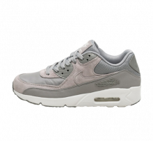 Nike Air Max 90 Ultra 2.0 Leather Dust/Summit White