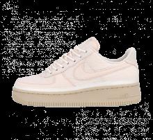 Nike Women's Air Force 1 '07 SE Light Soft Pink