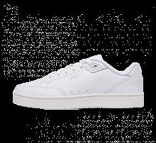 Nike Grandstand II White
