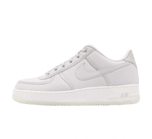 Nike Air Force 1 Low Retro QS Canvas Light Bone/Sail