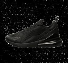 Nike Air Max 270 Black/Black