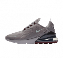 Nike Air Max 270 Atmosphere Grey/Light Silver