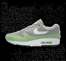 Nike Air Max 1 Atmosphere Grey/White-Fresh Mint