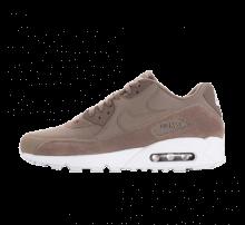 Nike Air Max 90 Essential Sepia Stone/White