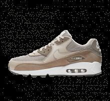 Nike Air Max 90 Essential Moon Particle/White-Sepia Stone