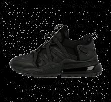 Nike Air Max 270 Bowfin Black/Anthracite-Black