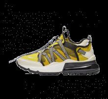 Nike Air Max 270 Bowfin Dark Citron/Light Cream/Bright Citron