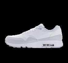 Nike Air Max 1 Ultra 2.0 Essential White/Pure Platinum-Wolf Grey