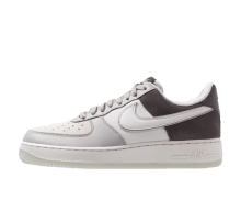 Nike Air Force 1 '07 LV8 2 Atmosphere Grey/Vast Grey