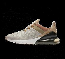 Nike Air Max 270 Premium String/Desert Ochre/Neutral/Olive Desert