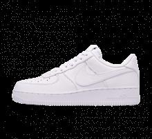 Nike Air Force 1 '07 Premium 2 White/White
