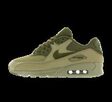 Nike Air Max 90 - Essential Trooper / Legion Green-Trooper