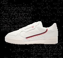 Adidas Continental 80 Beige/Off White