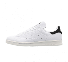 Adidas Stan Smith Footwear White/Footwear White/Core Black