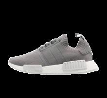 Adidas NMD R1 W PK Grey Three / Footwear White