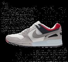 Nike Air Pegasus '89 SE Swan/Medium Grey-Rose Coral