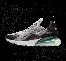 Nike Air Max 270 Atmosphere Grey/White-Fresh Mint