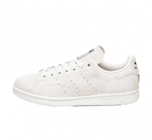 Adidas Stan Smith Clear White/Crystal White