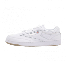 Reebok Club C 85 ESTL White/Washed Blue Gum