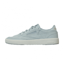 Reebok Club C 85 Sea Spray/Sleek Met
