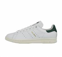 Adidas Stan Smith Footwear White/Core Green