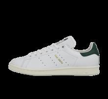 Adidas Stan Smith Footwear White/Core Green
