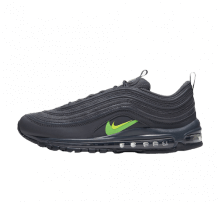 Nike Air Max 97 Sneaker District Official webshop