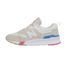 New Balance CW997HKA Off White