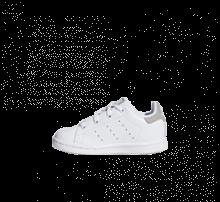 Adidas Stan Smith Infant Footwear White