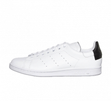 Adidas Stan Smith Recon Footwear White/Core Black