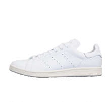 Adidas Home of Classics Stan Smith Recon Footwear White
