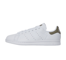 Adidas Stan Smith Footwear White/Trace Cargo